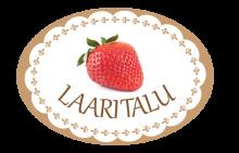 Laari-talu-logo